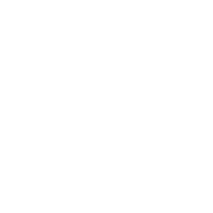 bamahas-logo